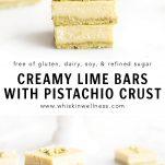 creamylimebars.pistachiocrust.wiw .pinterest