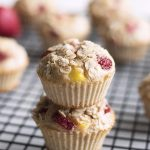 strawberry.peach .muffins.featured.wiw