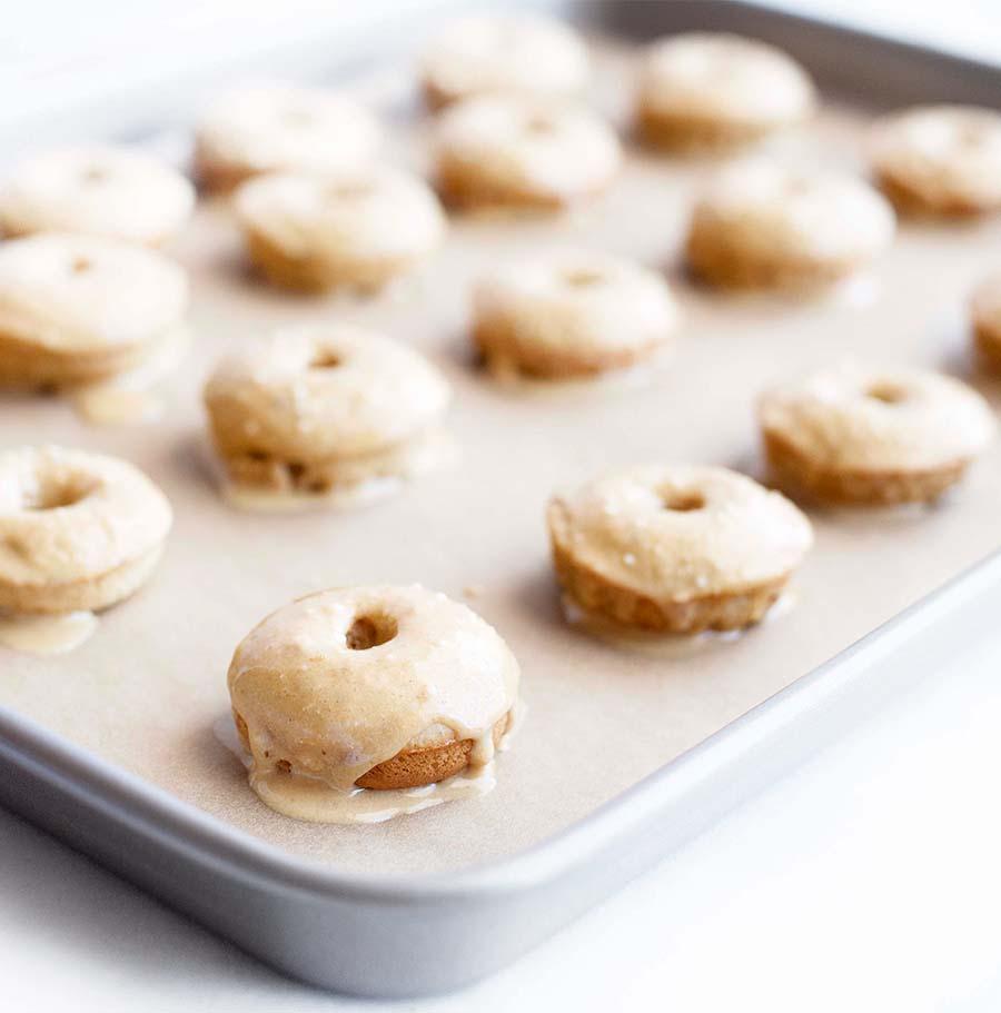 peanutbutter.donuts.wiw3