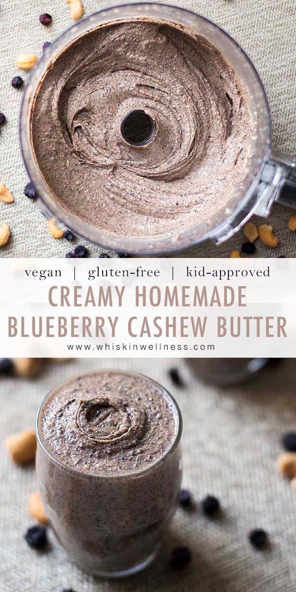 blueberrycashewbutter.wiw .pinterest