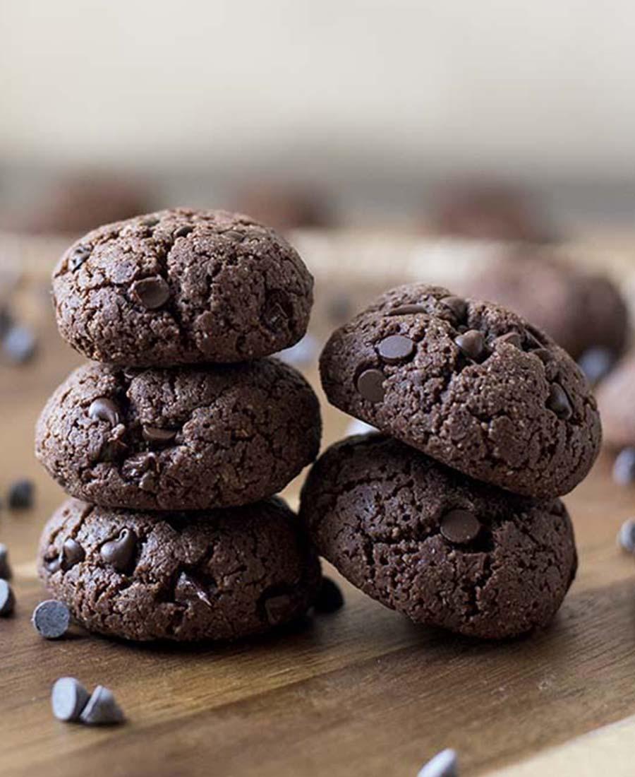doublechoc.crinklecookies.featured.wiw