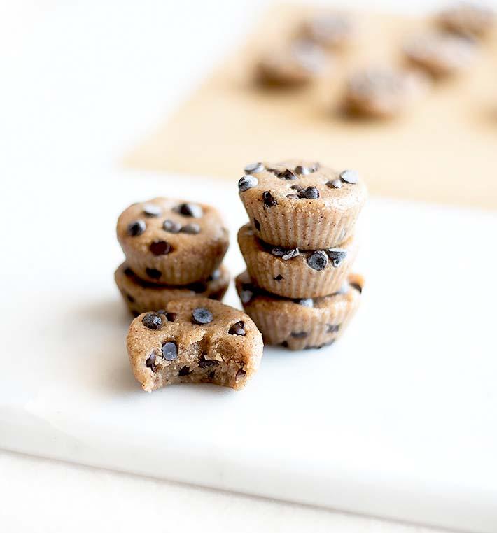 chocolatechip.cookiedoughcups.wiw2