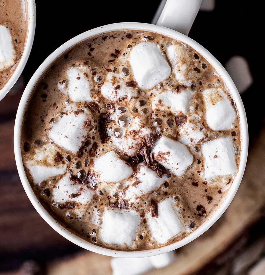gingerbreadhotcocoa.wiw2