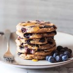 blueberry.chia .pancakes.featured.wiw