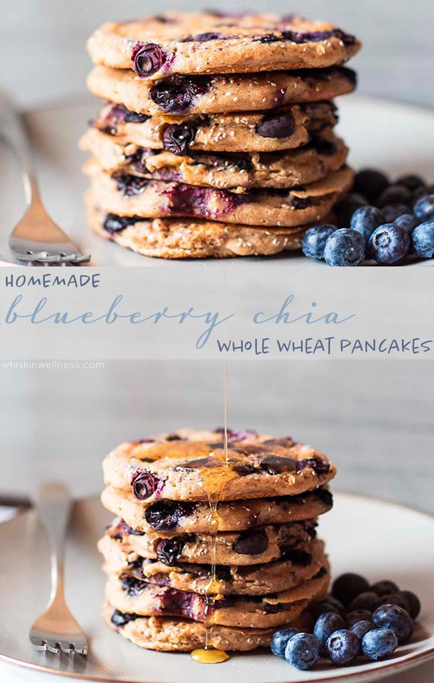 blueberrychiawholewheatpancakes.wiw .pinterest