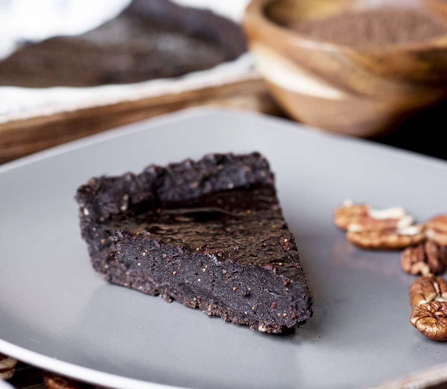 chocolatechesspie.oww .4