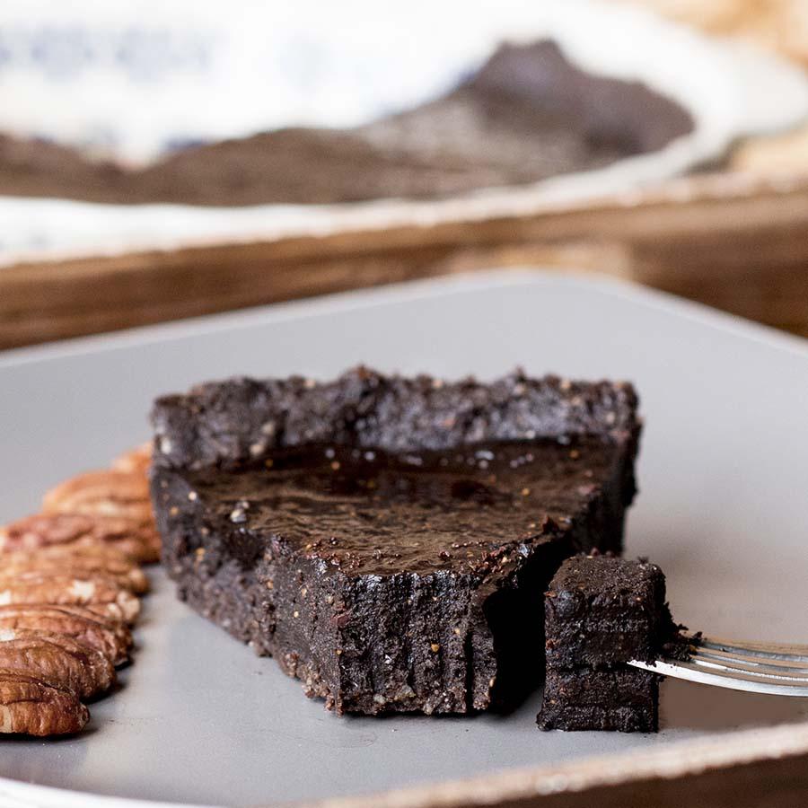 chocolatechesspie.oww .5