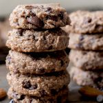 doublechoc.almondflourcookies.featured.wiw