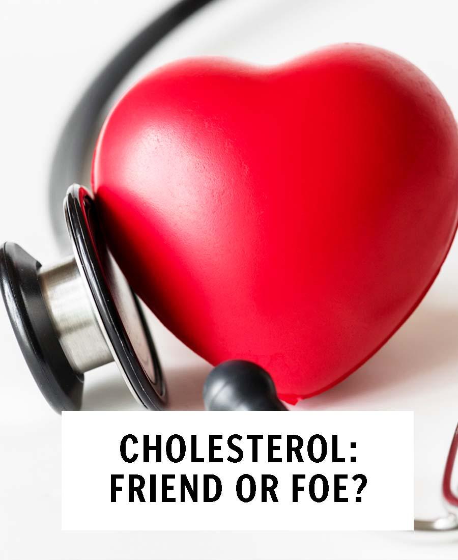 managechocolesterol.wiw .featured