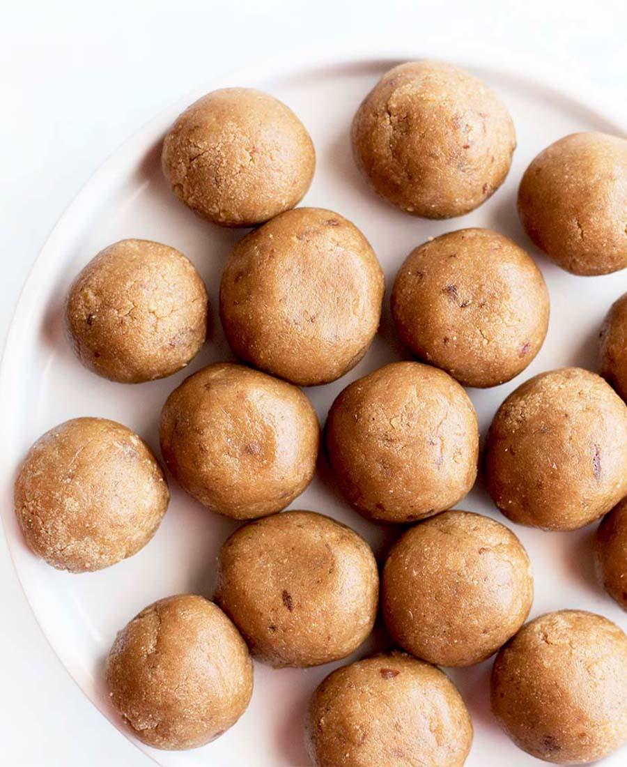 peanutbutter.cookiedough.balls .wiw5featured