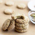 powd.pistachiocookies.featured.wiw