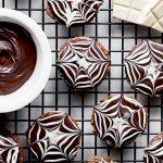 spiderweb.cookies.featured.wiw