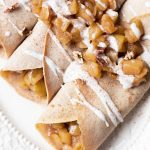 applecrepes.featured.wiw