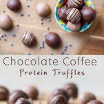chocolatecoffeetruffles.pinterest.wiw