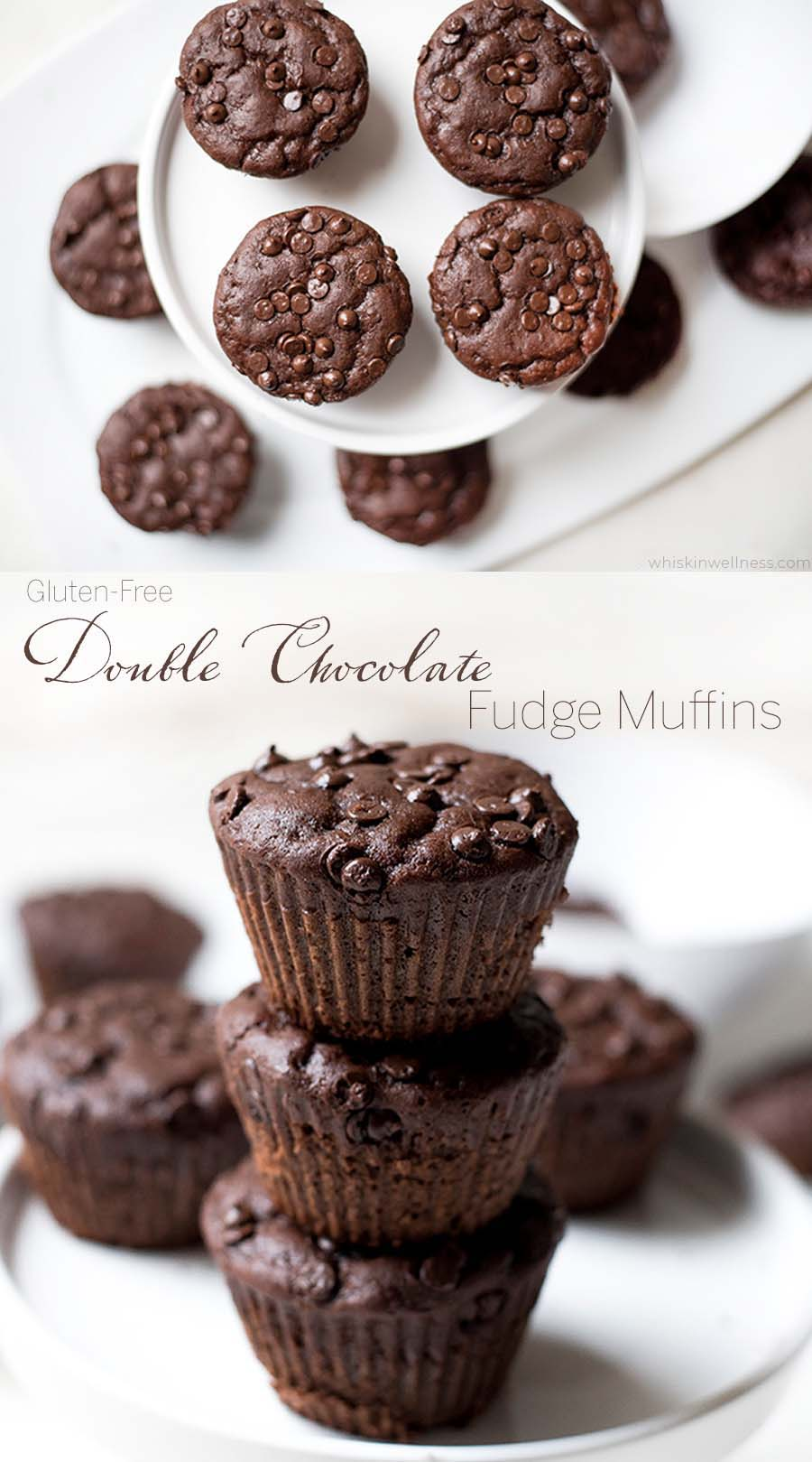 doublechocolatefudgemuffinspinterst.wiw
