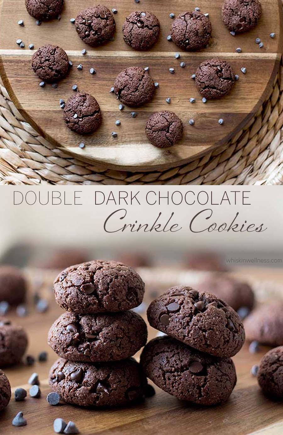 doubledarkchocolatecrinklecookies.pinterest.wiw