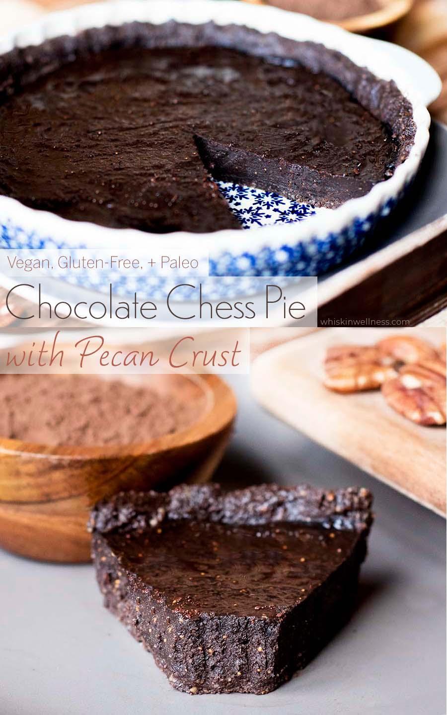 chocolatechesspie.pinterest.wiw