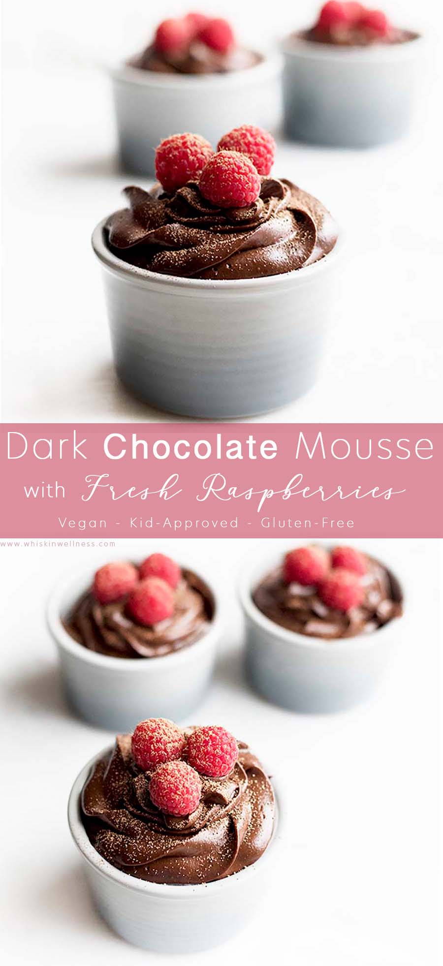 darkchocolatemousse.wiw .pinterest