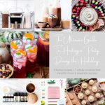 oww.vitacostholidaycampaign.featured.pinterest.wiw