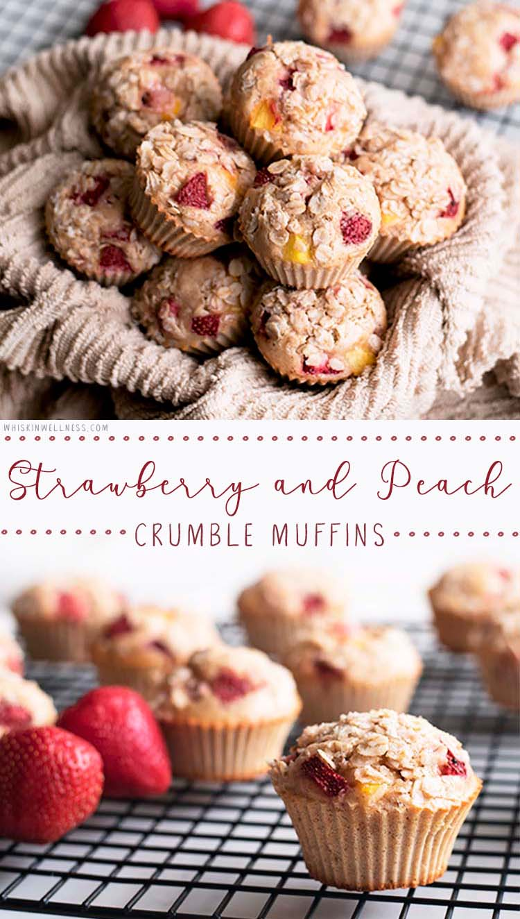 strawberrypeachmuffins.wiw .pinterest