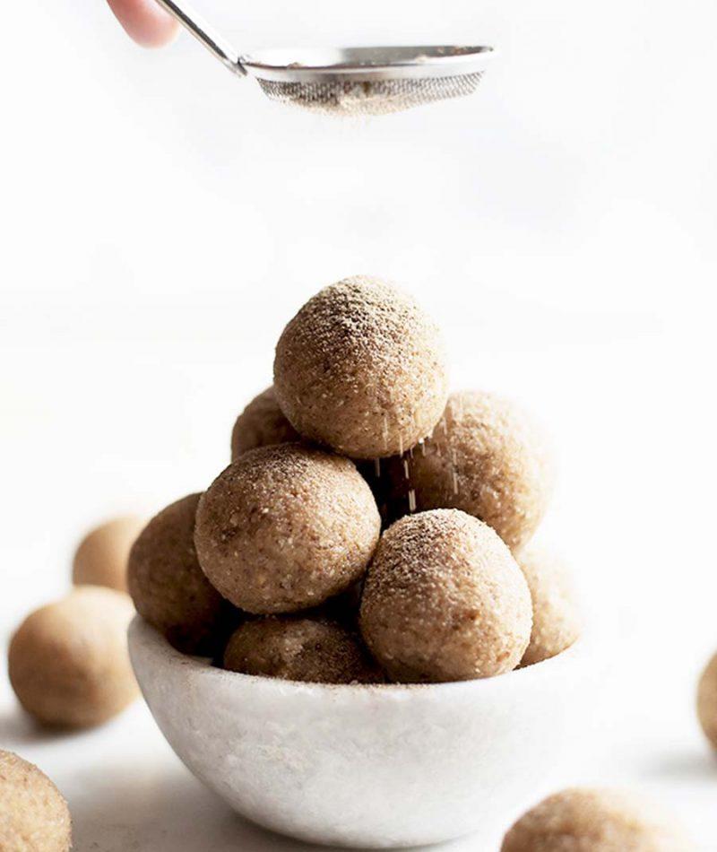 applepie.truffles.featured.wiw