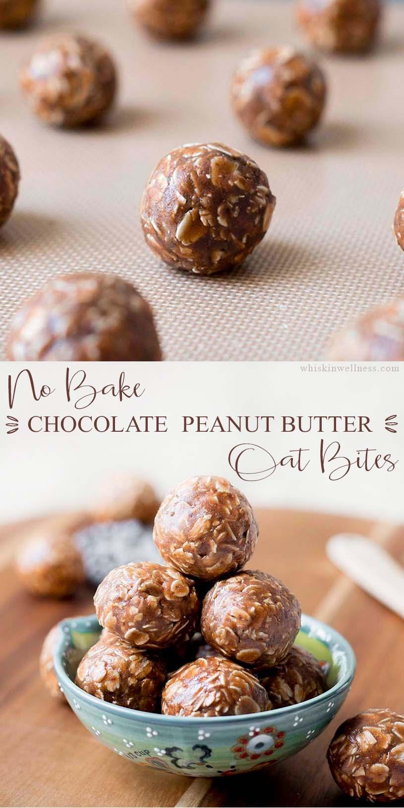 chocolatepboatbites.wiw .pinterest