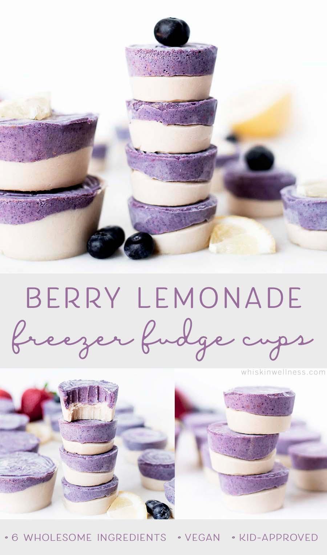 berrylemonadefudgecups.wiw .pinterest