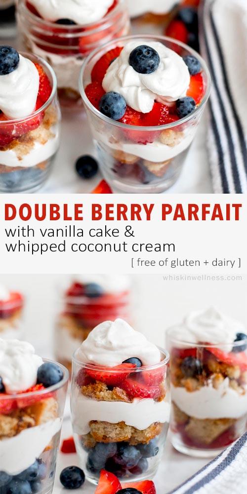 doubleberryparfait.wiw .pinterest