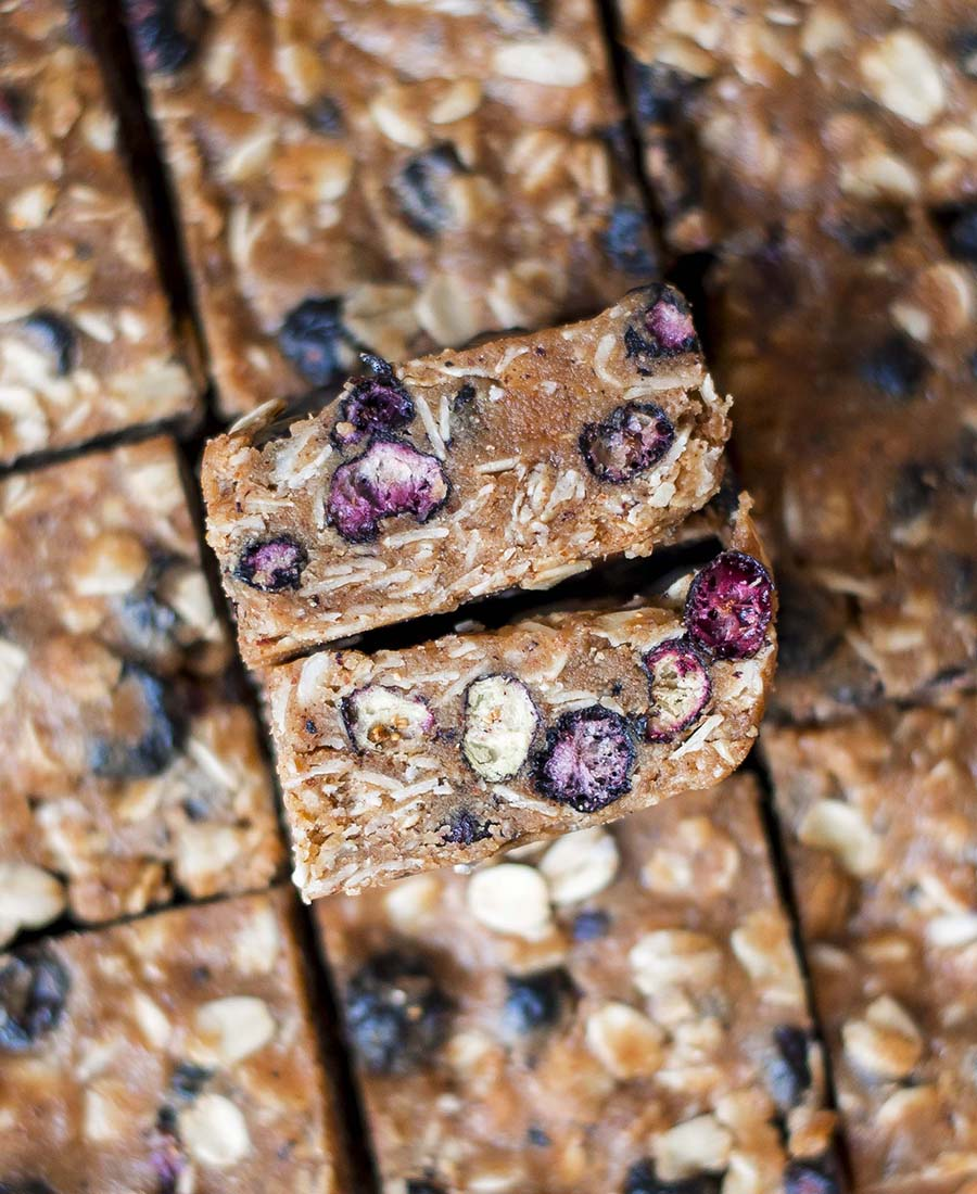 blueberryoatmealbars.wiw .featured