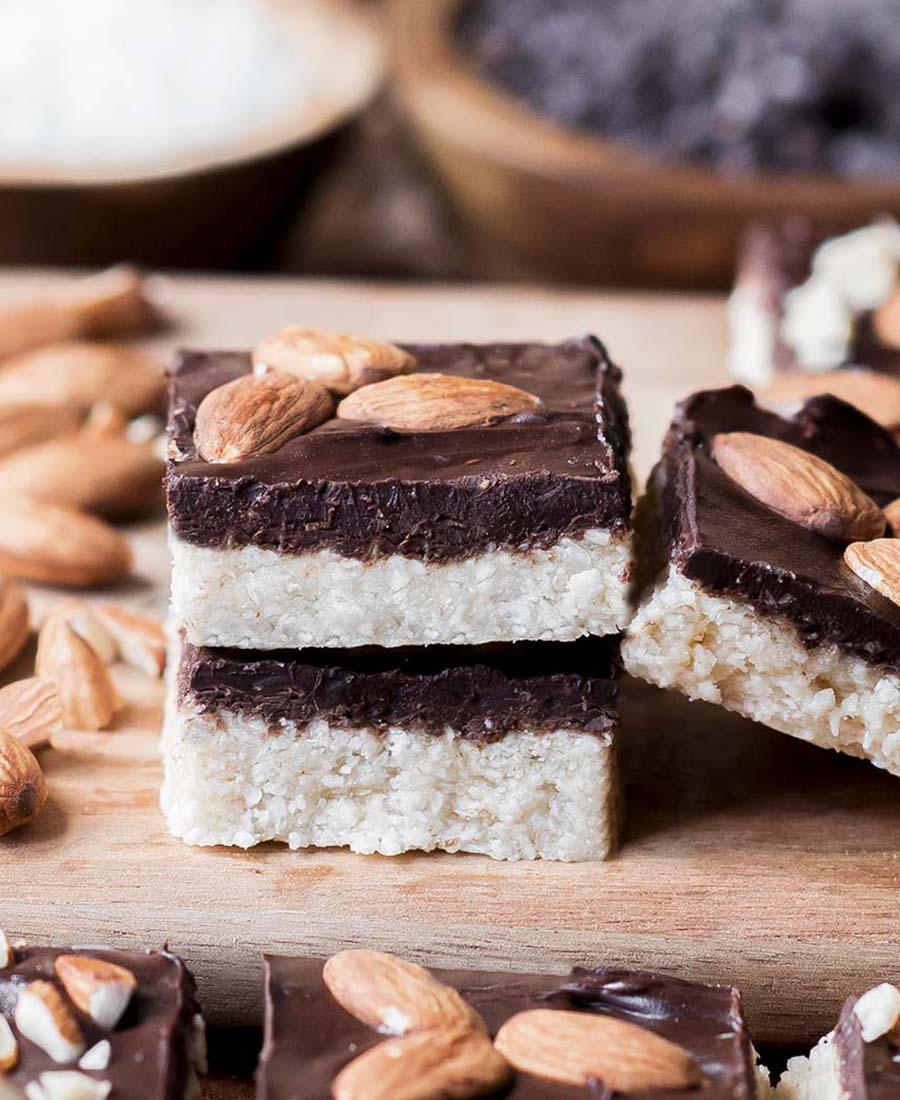 chocolate.almond.coconutbars.featured.wiw