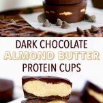 darkchoc.almondbuttercups.wiw .pinterest