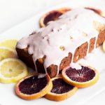 lemonbread.bloodorangeglaze.wiw2 .featured