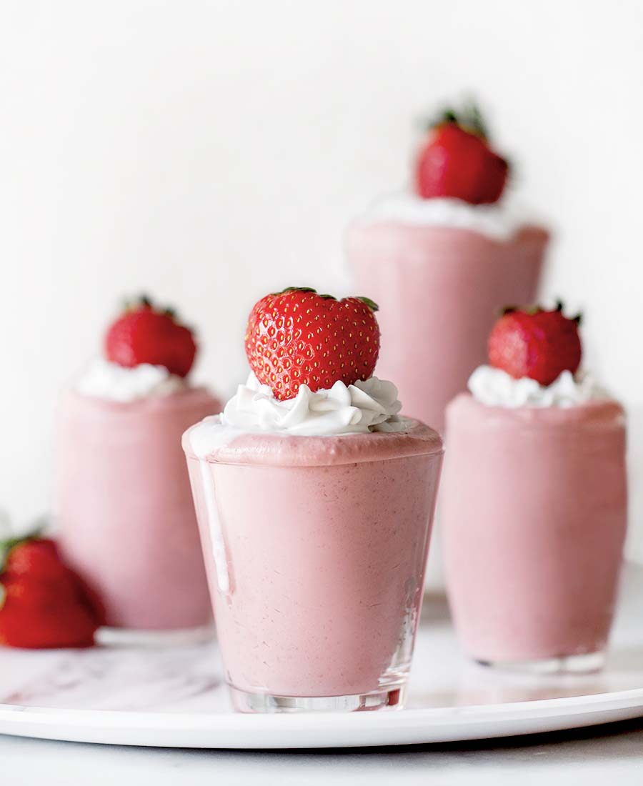 strawberrymousse.wiw1 .featured