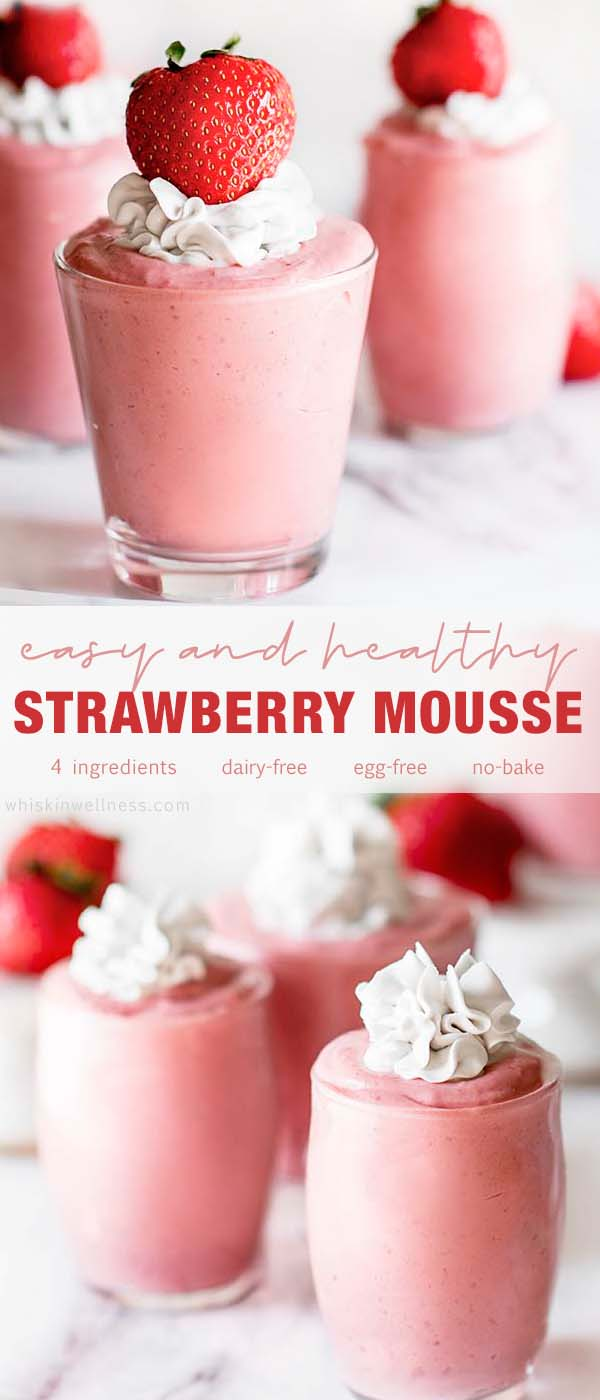 strawberrymousse.wiw .pinterest