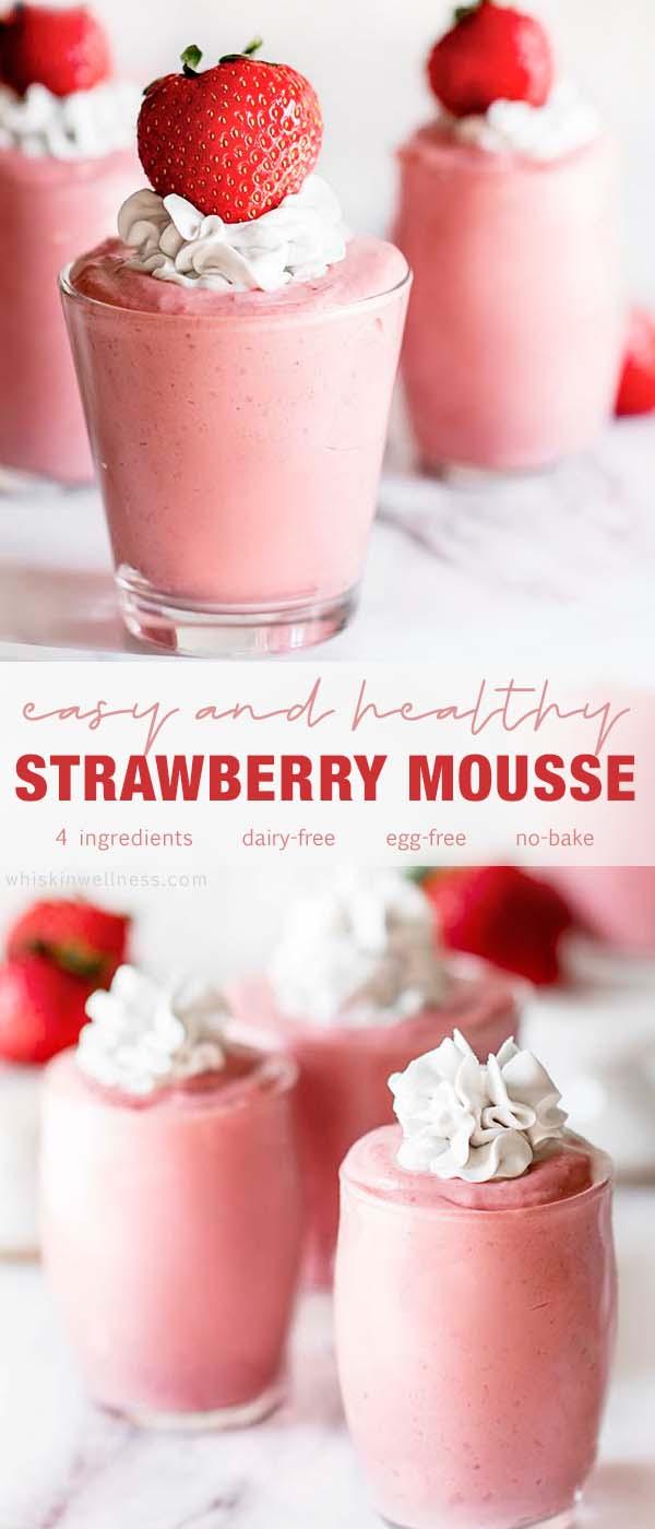 strawberrymousse.wiw .pinterest
