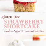 strawberryshortcake.wiw .pinterest