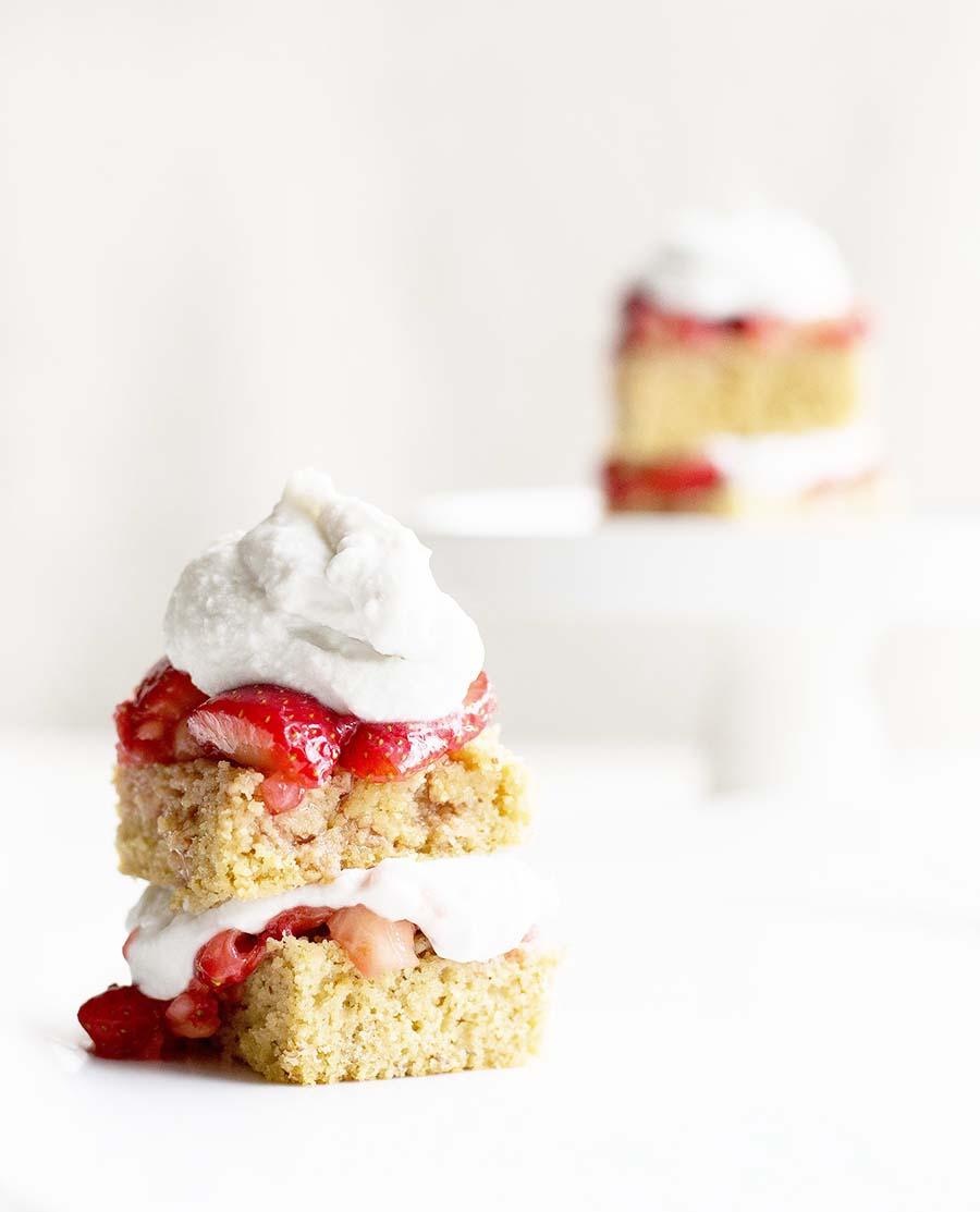 strawberryshortcake3.wiw