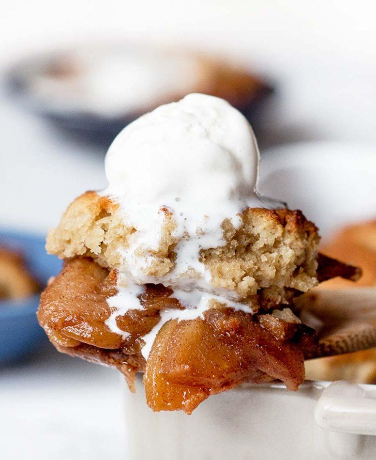 apple.biscuit.cobbler.wiw8 .featured