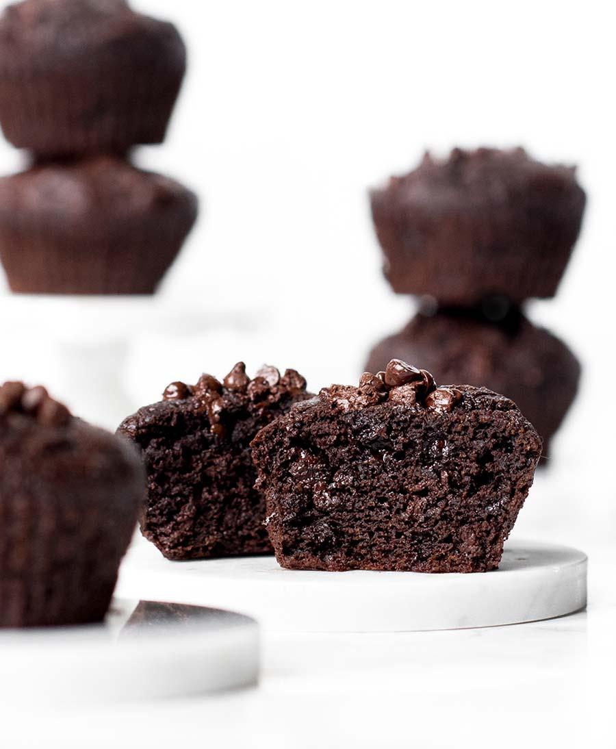 chocolate.coffee.muffins.wiw2