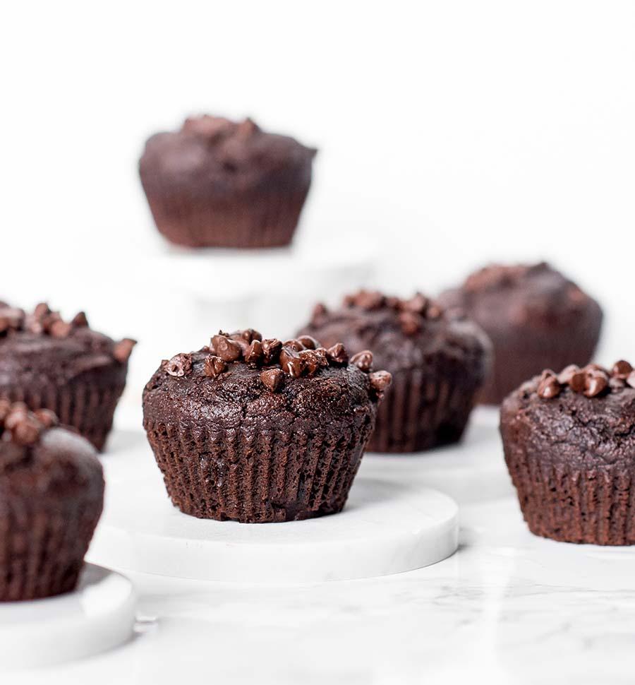 chocolate.coffee.muffins.wiw6