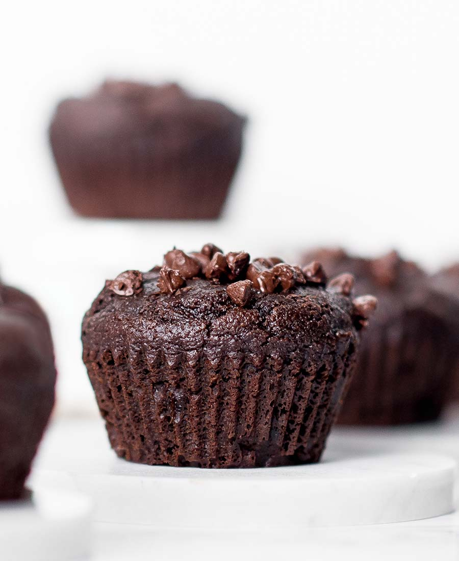 chocolate.coffee.muffins.wiw7 .featured