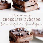chocolateavocadofudge.wiw .pinterest