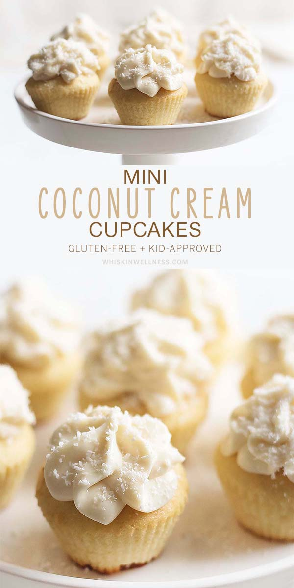coconutcreamcupcakes.wiw .pinterest