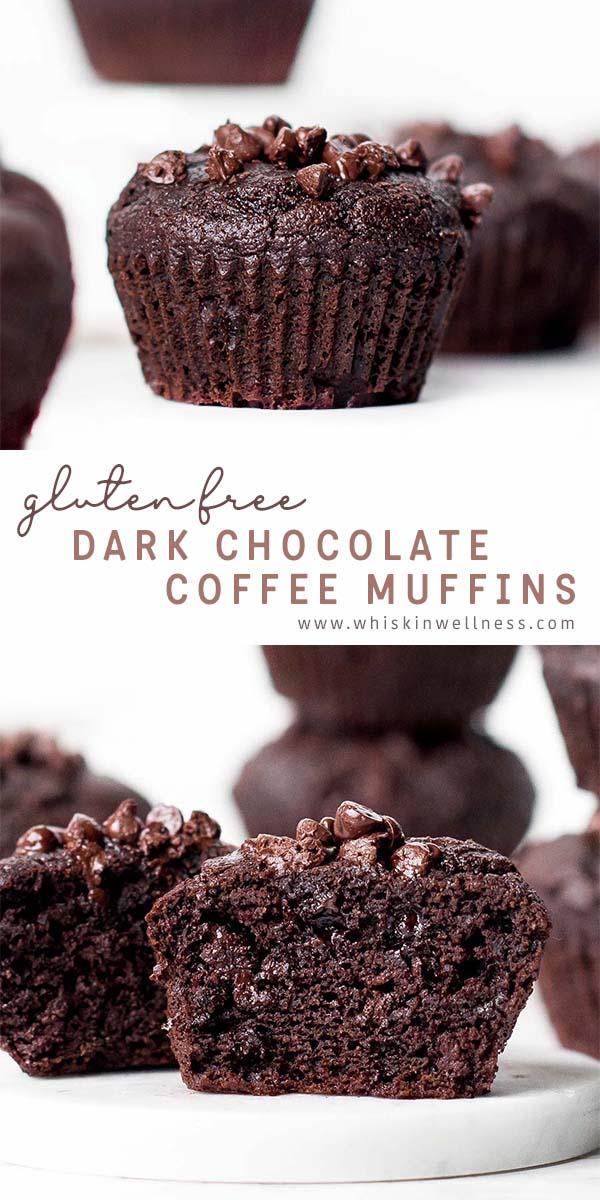 dark.chocolate.coffee.muffins.wiw .pinterest5