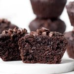 darkchoc.cofeemuffins10.featured