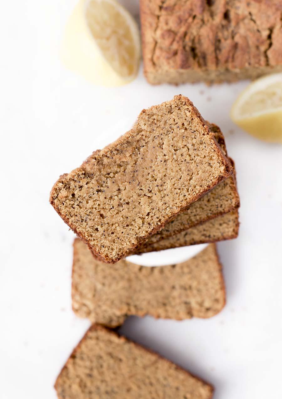 lemon.poppyseed.bread .wiw3
