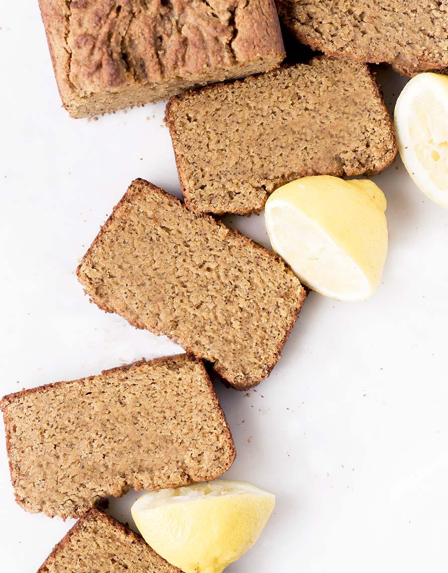 lemon.poppyseed.bread .wiw6
