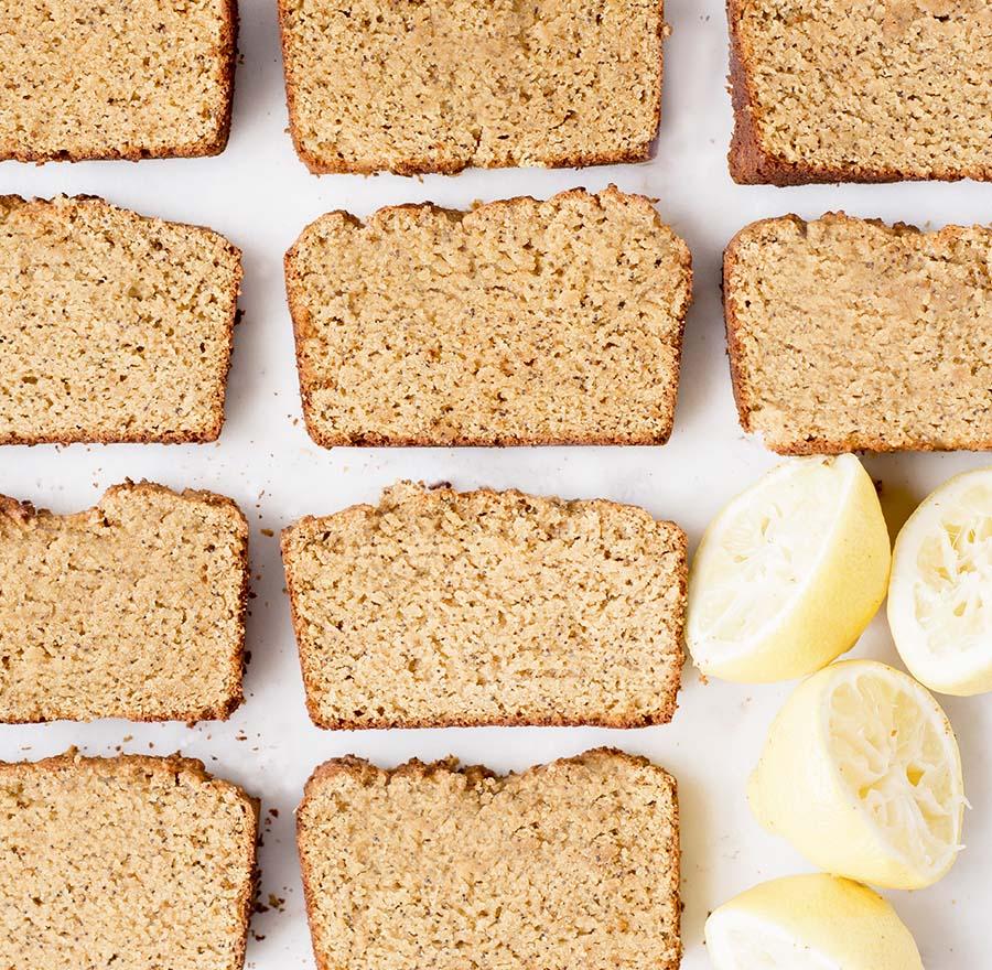 lemon.poppyseed.bread .wiw9
