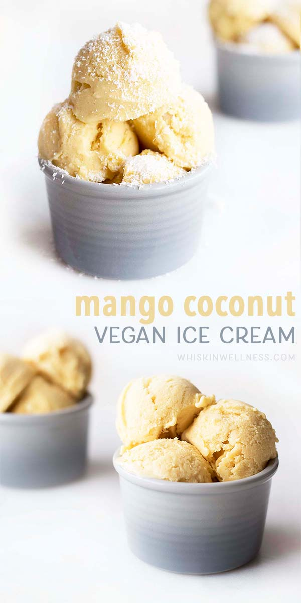 mangococonuticecream.wiw1 .pinterest