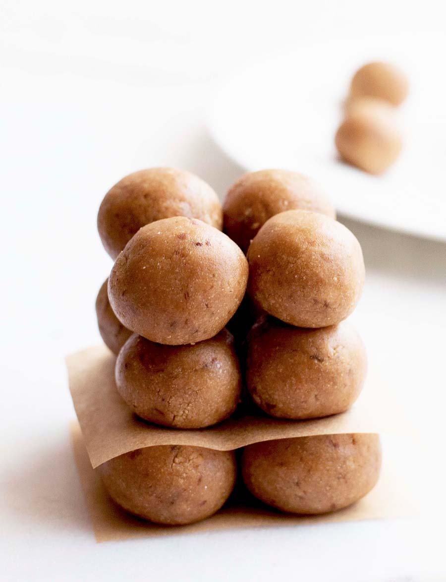 peanutbutter.cookiedough.balls .wiw3